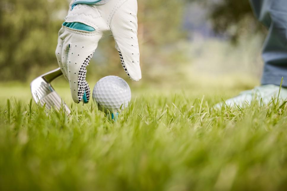 Golf-Club Bayreuth e.V. - Werbe- und Image-Video