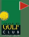 Golf-Club Bayreuth e.V. Preisliste
