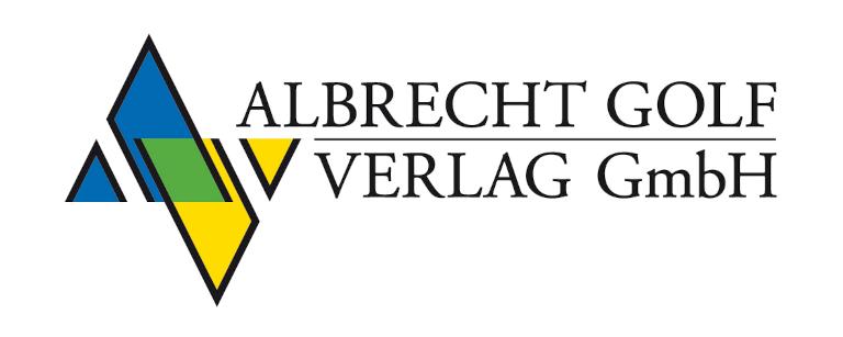 Golf-Club Bayreuth e.V. Kooperationspartner - ALBRECHT GOLF VERLAG