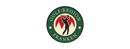 Golf-Club Bayreuth e.V. Kooperationspartner - GOLF REGION FRANKEN