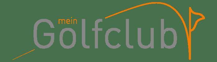 Golf-Club Bayreuth e.V. Kooperationspartner - Mein Golfclub