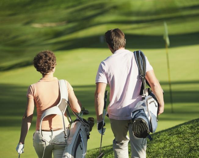 Golf-Club Bayreuth e.V. - Mitgliedschaft
